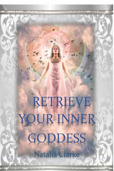 retrieve-your-inner-goddess-cover