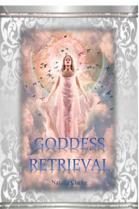 Goddess retrieval cover new