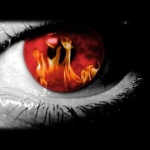 Fire_Eye