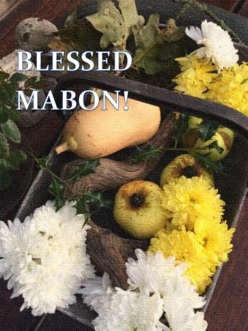 blessed-mabon