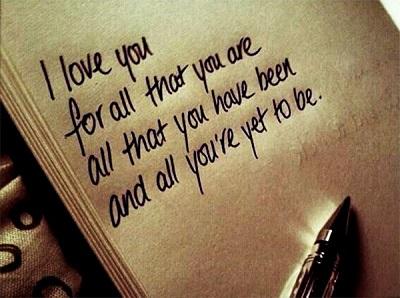 unconditional love, spiritual journey