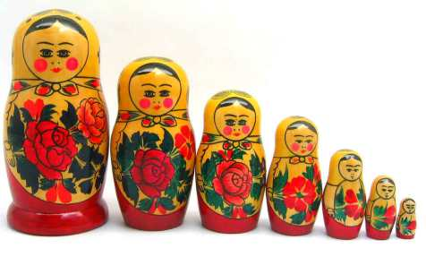intergenerational-trauma-babushka-dolls1