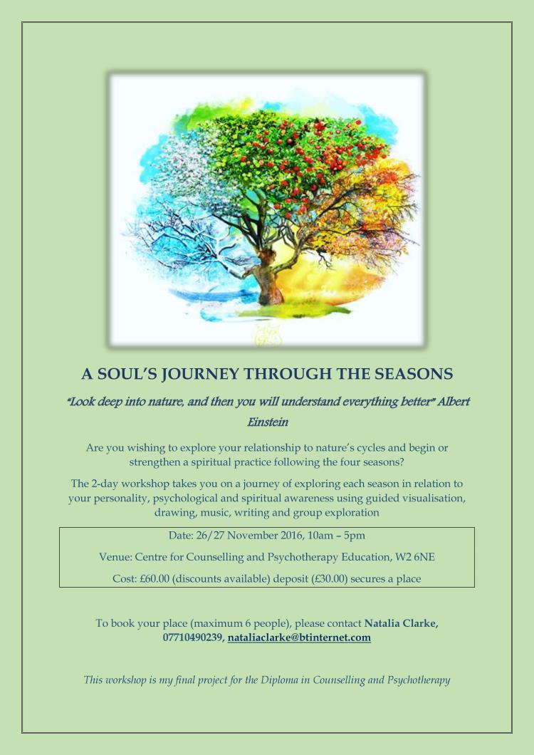 seasons-workshop