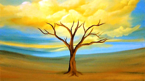 untit-heavenly-blossoming-tree-blue-sky_p1