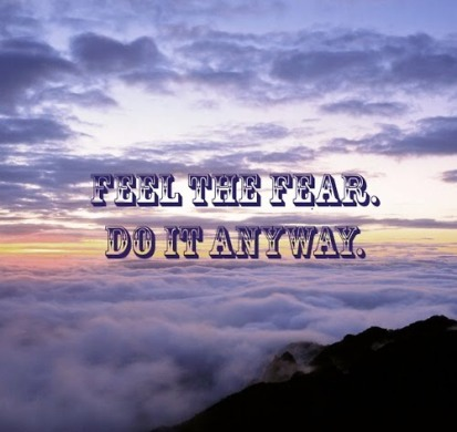 feel-the-fear