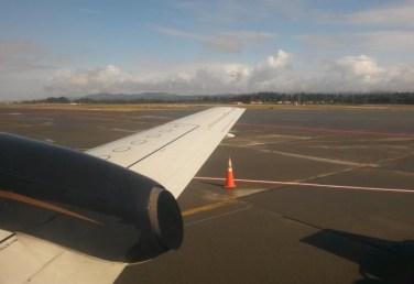 acv-plane