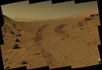 fifth-anniversary-mars-rover-25