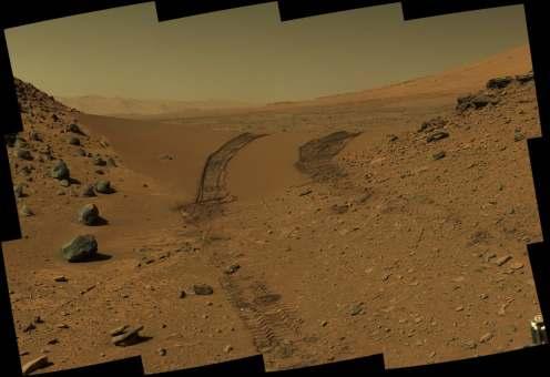 fifth-anniversary-mars-rover-25