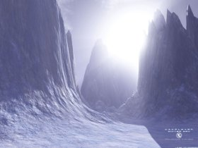 himalayan_winter_day_by_indigo2005