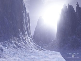 himalayan_winter_day_by_indigo2005
