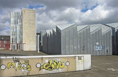 Mönchengladbach_museum