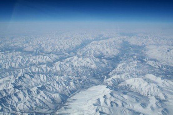 panorama-of-siberia-in-winter