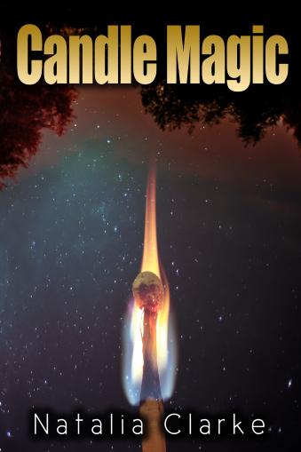 candle magic e-book