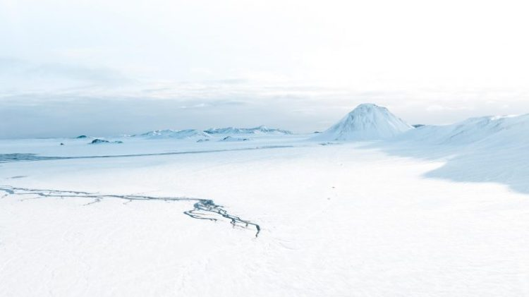 the-most-expansive-landscape-i-ve-ever-been-in-early-winter-at-maelifell-iceland--768x432